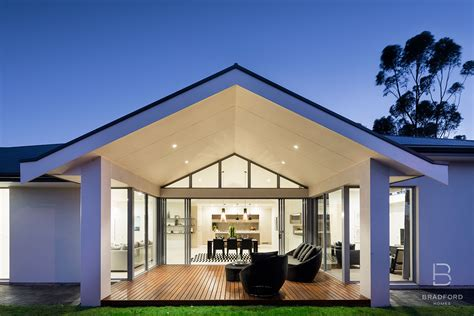 bradford homes adelaide south australian home builder