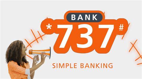 gt bank introducing 737