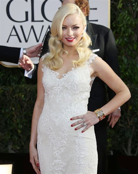 francesca eastwood golden globes francesca eastwood picture 22 70th annual golden globe