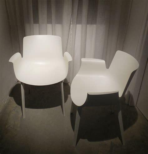 kartel sedie sedia kartell kartell sedie poltroncine piuma in pronta