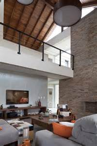 height living room double height living room design ideas