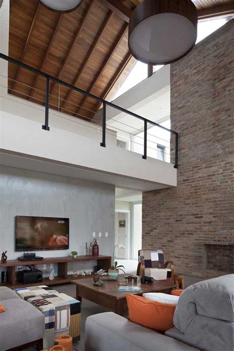 double height living room double height living room design ideas