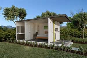 Tiny House On Wheels Floor Plans a new home for 35 000 yes it s possible the new daily