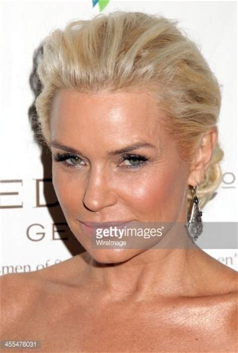 images of yolanda foster when she was young yolanda foster young model photos hairstyle gallery