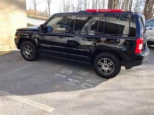 2014 Jeep Patriot Sport Reviews 2014 Jeep Patriot Pictures Cargurus