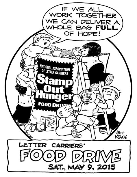 coloring pages canned food canned food coloring pages www imgkid com the image