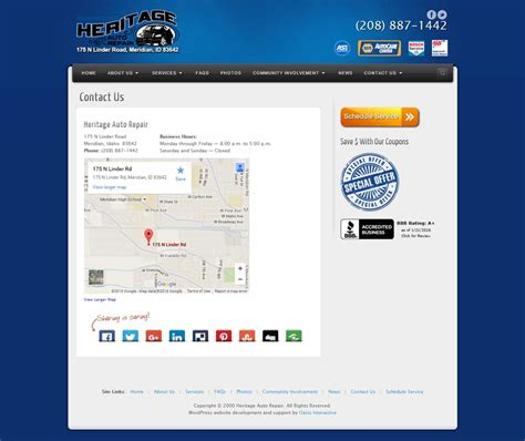 free interactive us map for website us map for website wall hd 2018