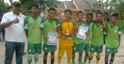 Bola Futsal No 4 Pake Foto Dan Nama benteng terbaru club futsal andesbent fc ailink boiys