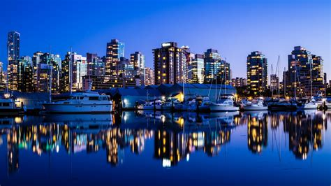 3d Wallpaper Vancouver | download 1080p canada wallpapers the home of the grizzly bear