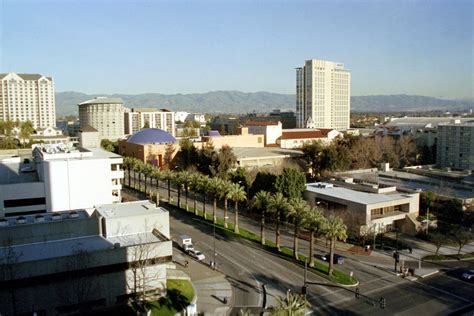 San Jose State Mba Tuition by Hospitality And Tourism Programs And In San Jose