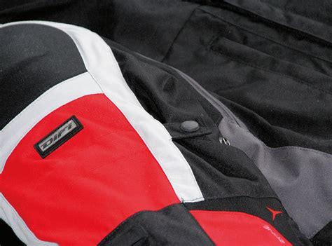 Motorradbekleidung Textil Reinigen by Motorradbekleidung Reinigen Und Pflegen