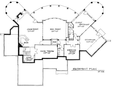 floor plans 2500 square floor plans 2500 to 3000 square