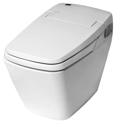 cing toilet the range best 27 designer bathroom toilets images on pinterest