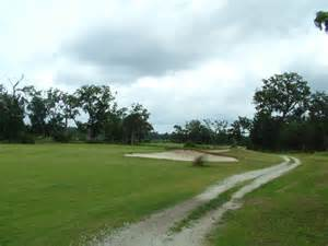 Sapelo Hammock Golf sapelo hammock gc sapelo hammock golf club semi golfer photos