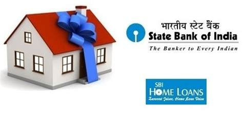 state bank  india cuts rate  home loans trisol red