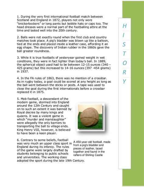 1000 Images About Education Ideas - physical education lesson plans for graders