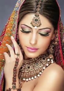 mahrose beauty parlor complete details saloni health