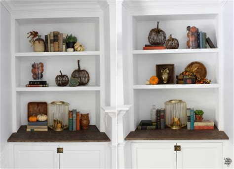 home decor for shelves image gallery shelf decorations