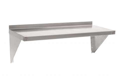 Shelf Stainless Steel by Commercial Stainless Steel Shelves Parry