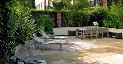 contemporary garden design ideas uk contemporay yard design interior design ideas