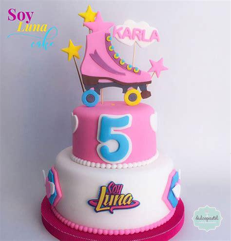 imagenes de tortas soy luna tortas y cupcakes envigado medell 237 n dulcepastel com
