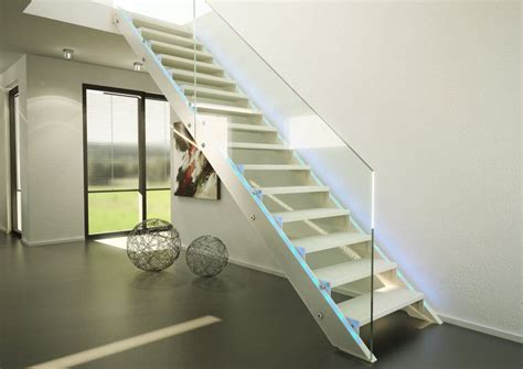interior stairs types popular stair types used in