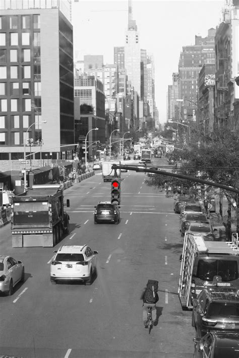 add color to black and white photo how to add pops of color to black and white photos live