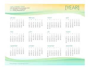 any year calendar template any year calendar calendar template 2016
