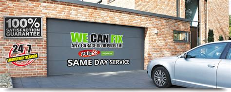 garage door repair oceanside ca garage door repair oceanside garage door repair oceanside ppi garage door repair oceanside ny
