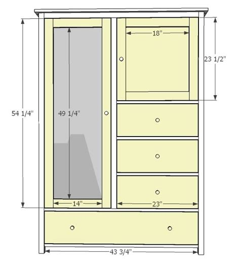 Armoire à Plan by 14 Best Images About Ropero On Wardrobe With