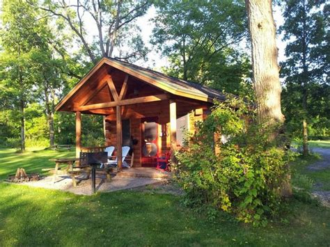 finger lakes cottages finger lakes mill creek cabins updated 2017 prices b b