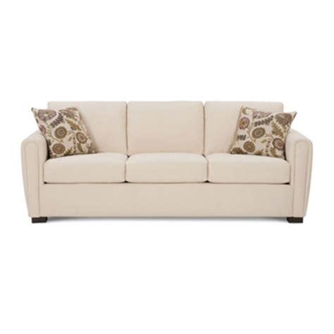 garner sectional rowe k870 030 rowe sleep sofa garner sleep sofa discount