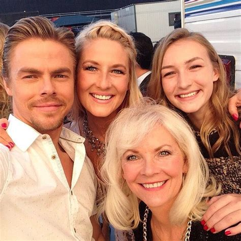 julianne houghs sister sharee hough 104 best images about derek hough his sisters on