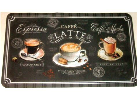 Coffee Rugs For Kitchen by Black Coffee Cups Kitchen Rug