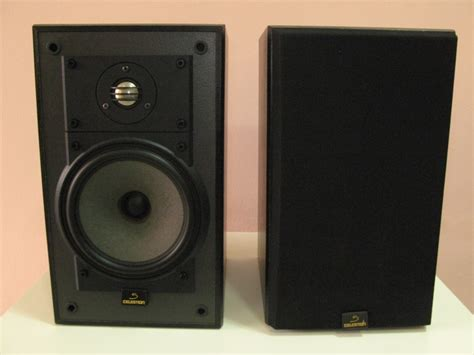 celestion 5 speakers used sold