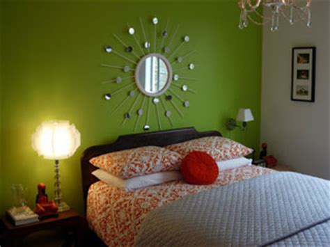 lime green walls in bedroom art wall decor green lime bedroom wall lime green wall art