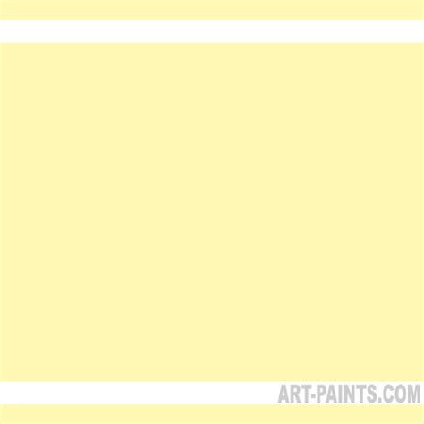 pale yellow paint brilliant yellow pale wax encaustic wax beeswax paints