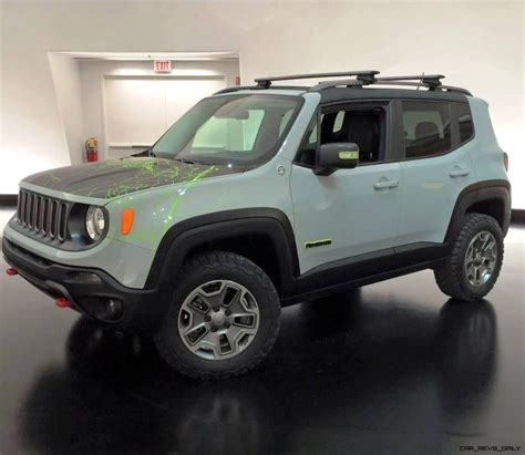 jeep concept 2016 2016 jeep moab easter safari concepts 8