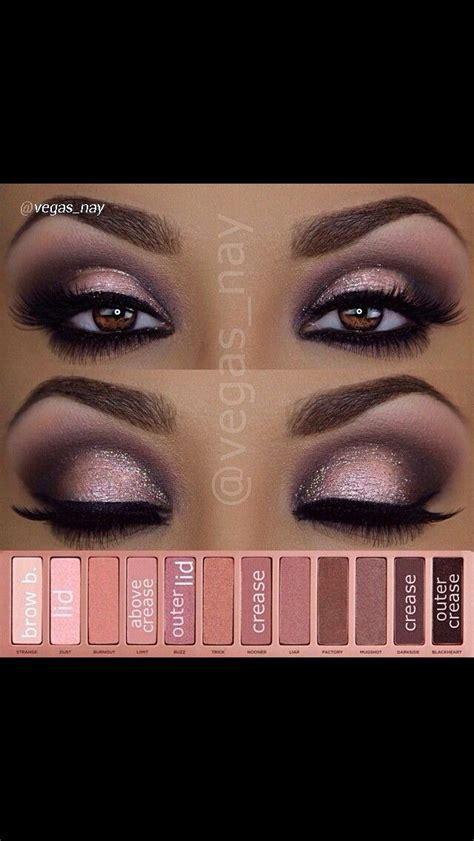 Makeup   7 Best Drugstore Eyeshadow Palettes #2360688
