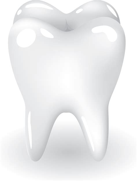 A Tooth For A Tooth tooth teeth vector