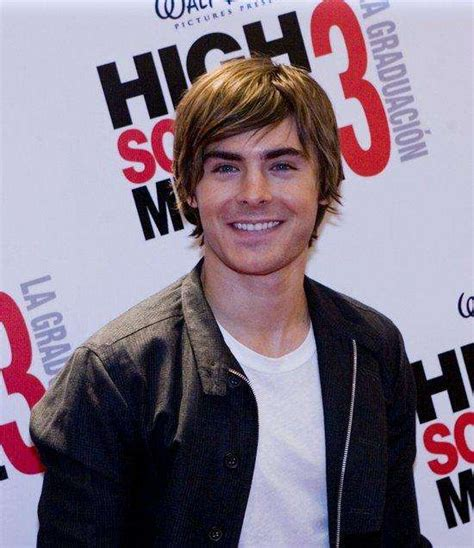 zac efron voice actor 25 of the biggest triple threats in hollywood jetss