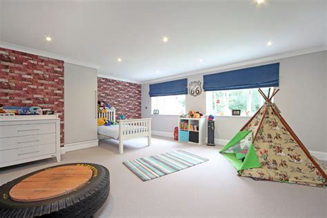 bedroom ideas for 16 year old boy 30 design for 6 year old boy room ideas dream house ideas dream house ideas