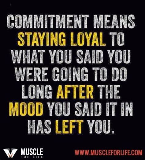 weight lifting quotes the gallery for gt powerlifting quotes motivational