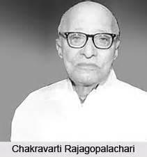 chakravarti rajagopalachari biography in english chakravarti rajagopalachari indian freedom fighter