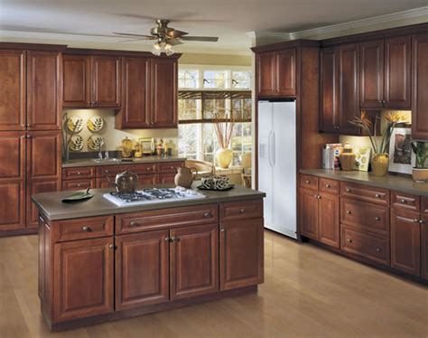 Armstrong Kitchen Cabinets Armstrong Usa Kitchens And Baths Manufacturer