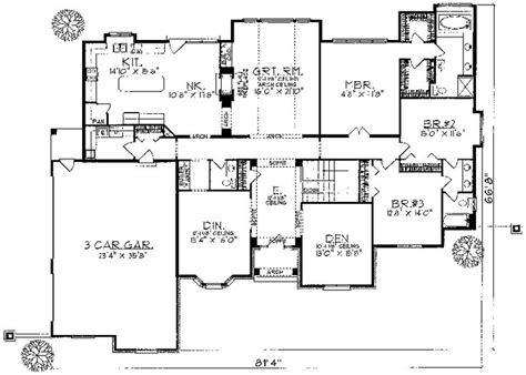Cabover House Plans Cabover House Floor Plans Wood Floors