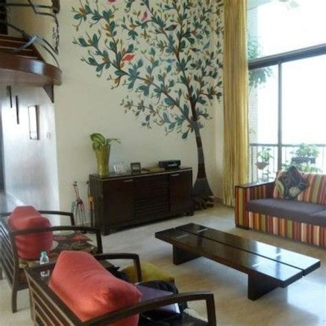 Home Interior Design Ideas India by Living Room Traditional Indian Design Living Room