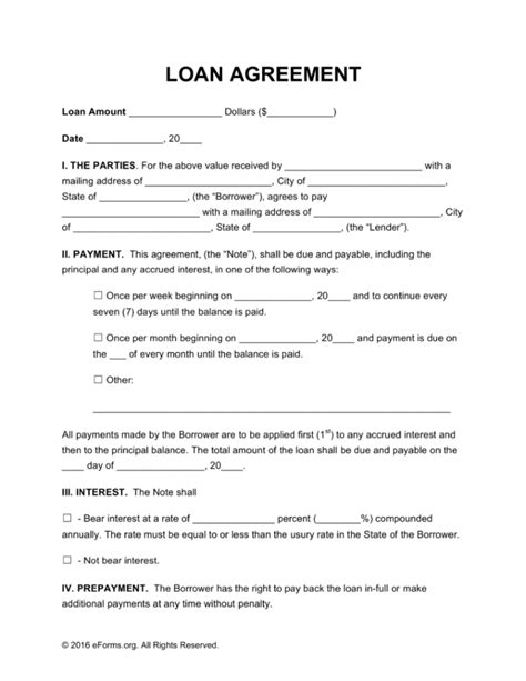 friendship agreement template friendship agreement template 28 images friend loan