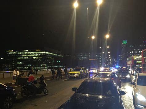 borough market attack london bridge and borough market terror attacks 3