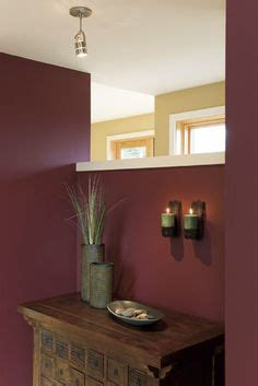 wine color bedroom 1000 images about colors for my great room on